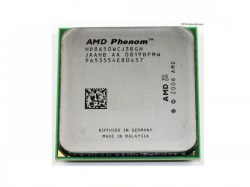 HD8650WCJ3BGH, AMD Phenom X3 8650 AM2+ 95вт процессор, AMD Phenom X3 8650 AM2+ 95вт, AMD Phenom X3 8650 AM2+ , AMD Phenom X3 8650, Phenom X3 8650 AM2+, 8650, процессоры амд