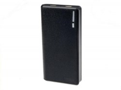 power bank case box, power bank case, iphone battery case